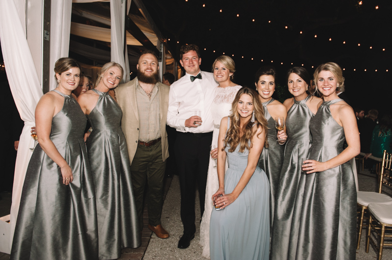 0121_Anna and Woody's Lowndes Grove Wedding {Jennings King Photography}