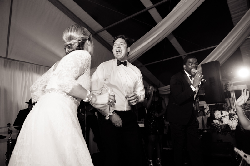 0122_Anna and Woody's Lowndes Grove Wedding {Jennings King Photography}