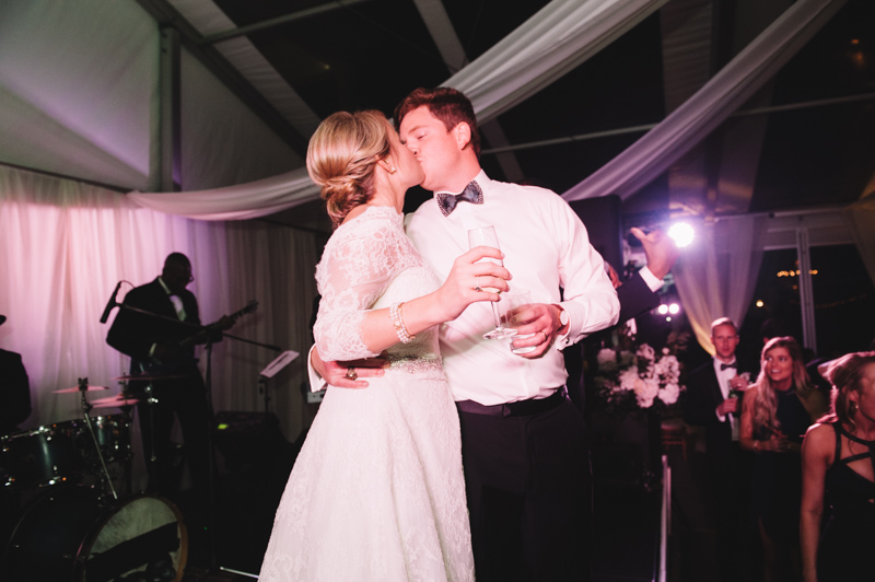 0124_Anna and Woody's Lowndes Grove Wedding {Jennings King Photography}