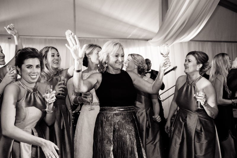 0125_Anna and Woody's Lowndes Grove Wedding {Jennings King Photography}