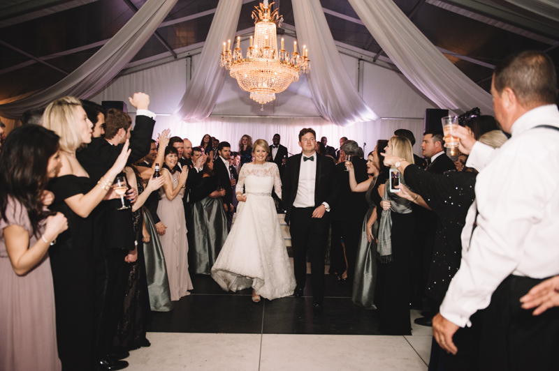 0128_Anna and Woody's Lowndes Grove Wedding {Jennings King Photography}