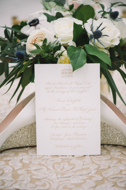 0135_Anna and Woody's Lowndes Grove Wedding {Jennings King Photography}