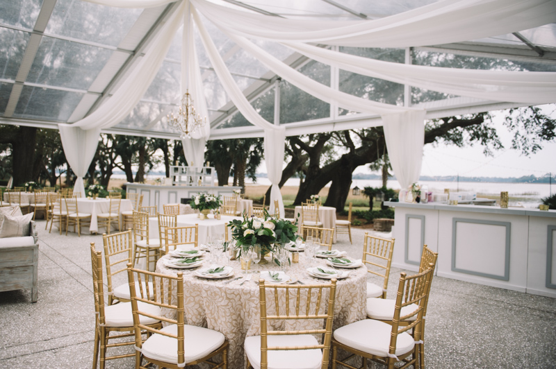 0141_Anna and Woody's Lowndes Grove Wedding {Jennings King Photography}