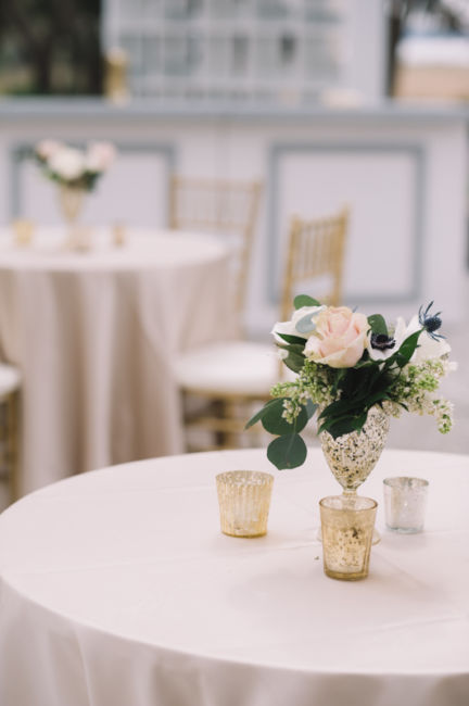 0142_Anna and Woody's Lowndes Grove Wedding {Jennings King Photography}