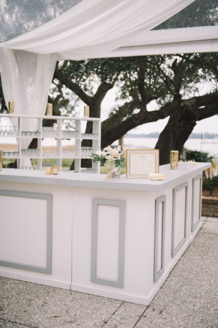 0146_Anna and Woody's Lowndes Grove Wedding {Jennings King Photography}