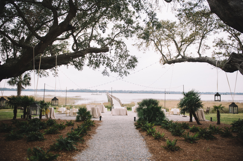 0147_Anna and Woody's Lowndes Grove Wedding {Jennings King Photography}
