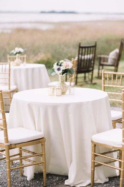 0149_Anna and Woody's Lowndes Grove Wedding {Jennings King Photography}