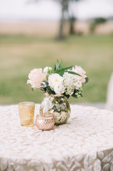 0150_Anna and Woody's Lowndes Grove Wedding {Jennings King Photography}