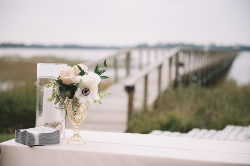 0151_Anna and Woody's Lowndes Grove Wedding {Jennings King Photography}