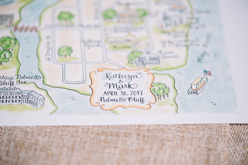 0020_Kathryn & Mark_ Montage Palmetto Bluff wedding {Jennings King Photography}