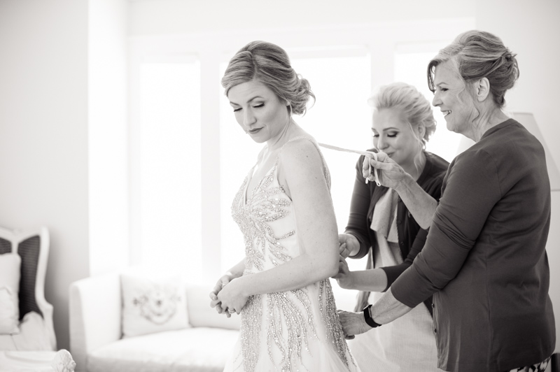 0057_Kathryn & Mark_ Montage Palmetto Bluff wedding {Jennings King Photography}