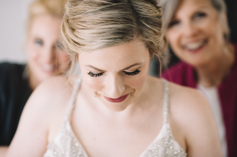 0058_Kathryn & Mark_ Montage Palmetto Bluff wedding {Jennings King Photography}