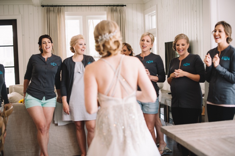 0061_Kathryn & Mark_ Montage Palmetto Bluff wedding {Jennings King Photography}