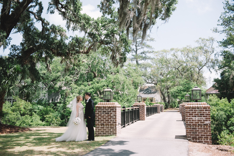 0084_Kathryn & Mark_ Montage Palmetto Bluff wedding {Jennings King Photography}