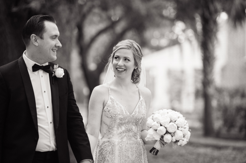 0087_Kathryn & Mark_ Montage Palmetto Bluff wedding {Jennings King Photography}