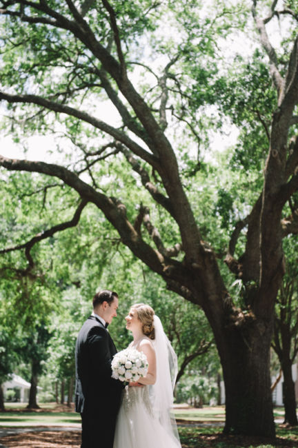 0089_Kathryn & Mark_ Montage Palmetto Bluff wedding {Jennings King Photography}