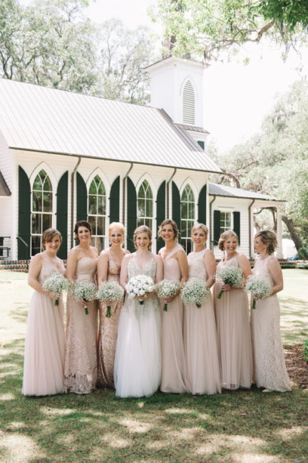 0098_Kathryn & Mark_ Montage Palmetto Bluff wedding {Jennings King Photography}