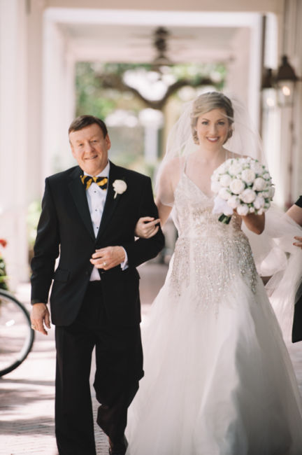 0101_Kathryn & Mark_ Montage Palmetto Bluff wedding {Jennings King Photography}
