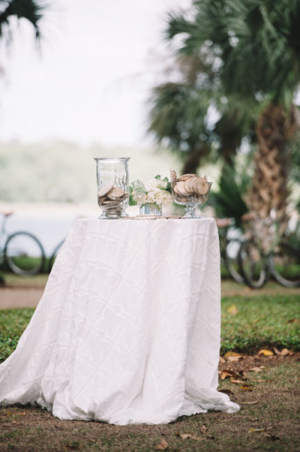 0114_Kathryn & Mark_ Montage Palmetto Bluff wedding {Jennings King Photography}