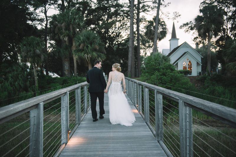 0144_Kathryn & Mark_ Montage Palmetto Bluff wedding {Jennings King Photography}