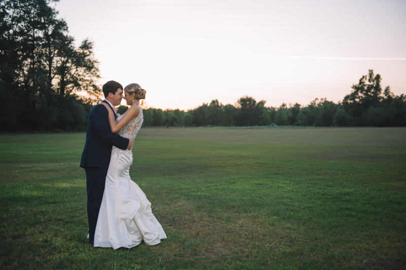 0001_Madeline & Josh Wildberry Farm Wedding {Jennings King Photography}