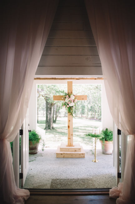 0005_Madeline & Josh Wildberry Farm Wedding {Jennings King Photography}