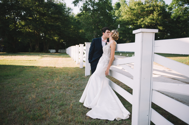 0015_Madeline & Josh Wildberry Farm Wedding {Jennings King Photography}