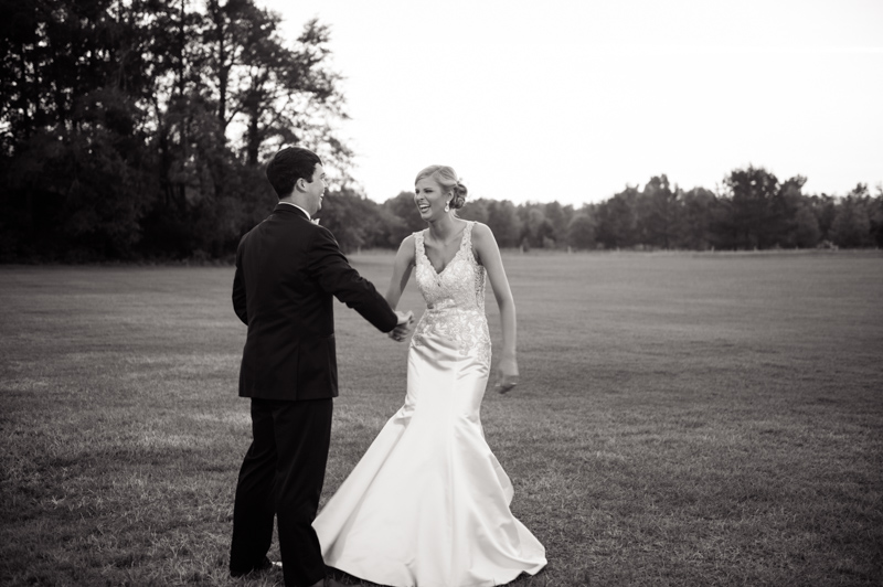 0016_Madeline & Josh Wildberry Farm Wedding {Jennings King Photography}