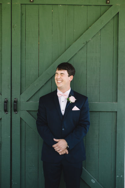 0057_Madeline & Josh Wildberry Farm Wedding {Jennings King Photography}