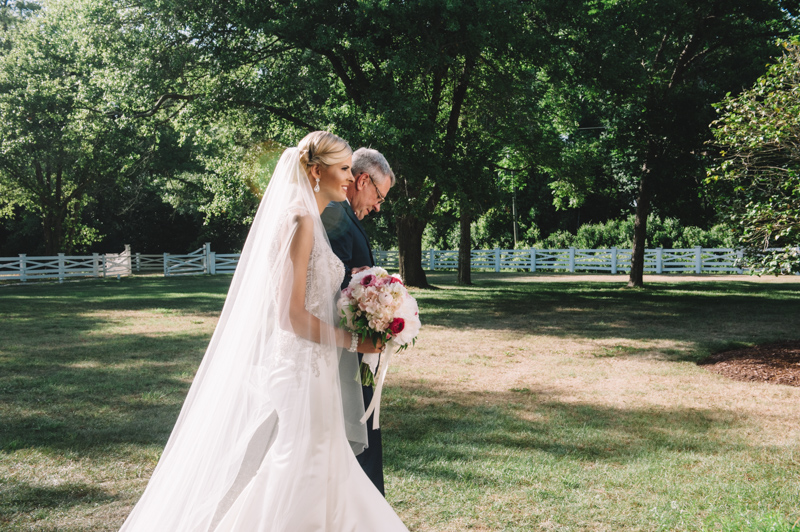 0083_Madeline & Josh Wildberry Farm Wedding {Jennings King Photography}