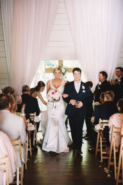 0090_Madeline & Josh Wildberry Farm Wedding {Jennings King Photography}