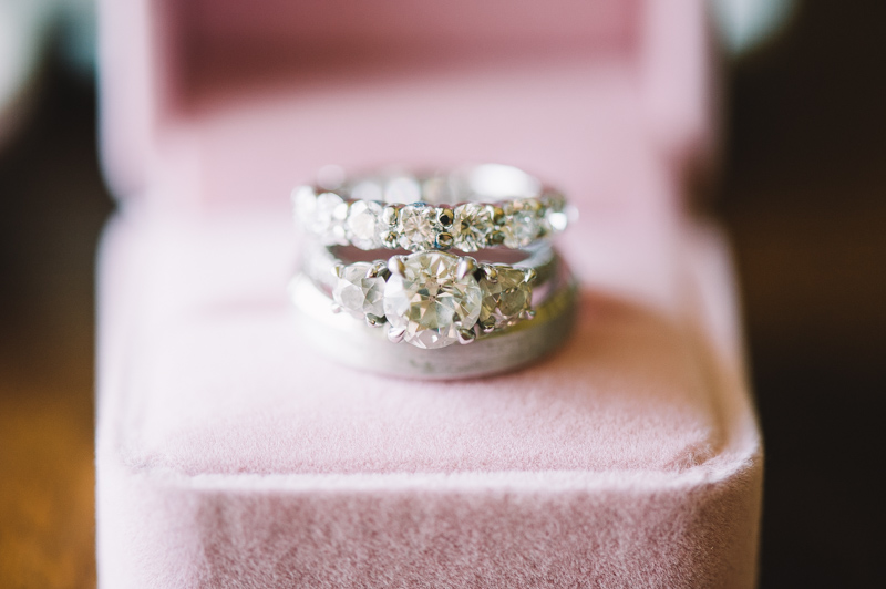 0005_Kasey & Sean Ocean Course Wedding {Jennings King Photography}