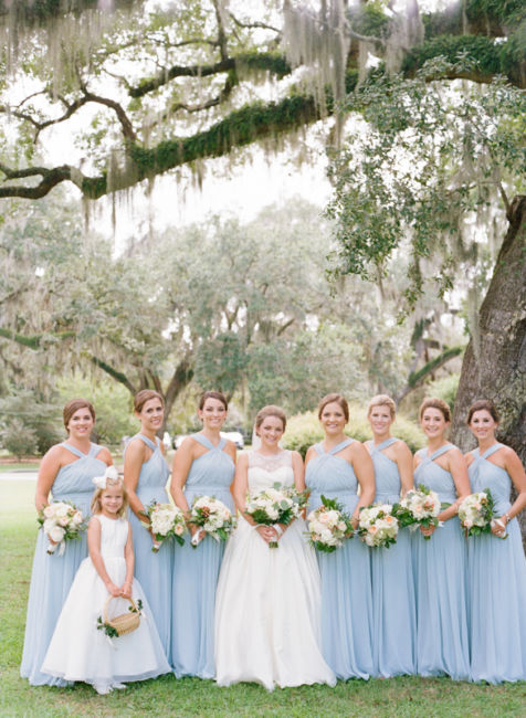 0008_Francie and Walker Murrells Inlet Wedding {Jennings King Photography}