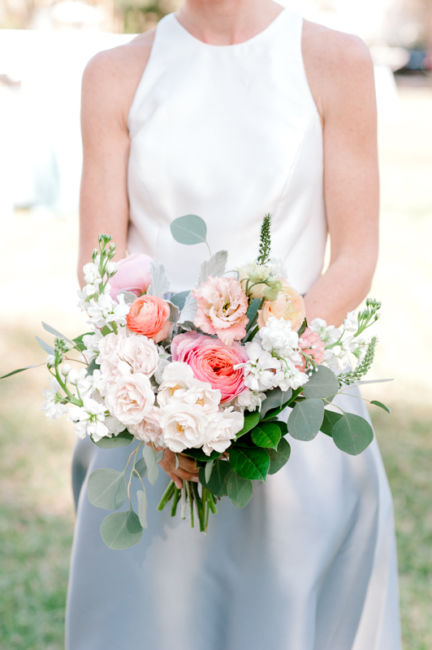 0008_Martha and Will Lowndes Grove Wedding {Jennings King Photography}