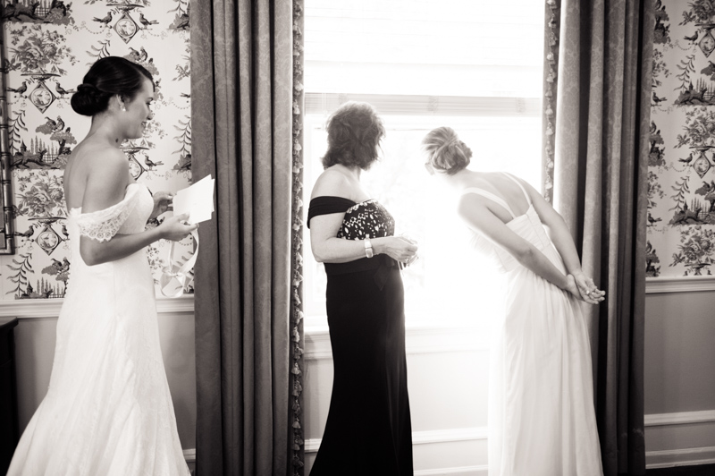 0009_Elizabeth And Bedford Poinsett Club wedding {Jennings King Photography}