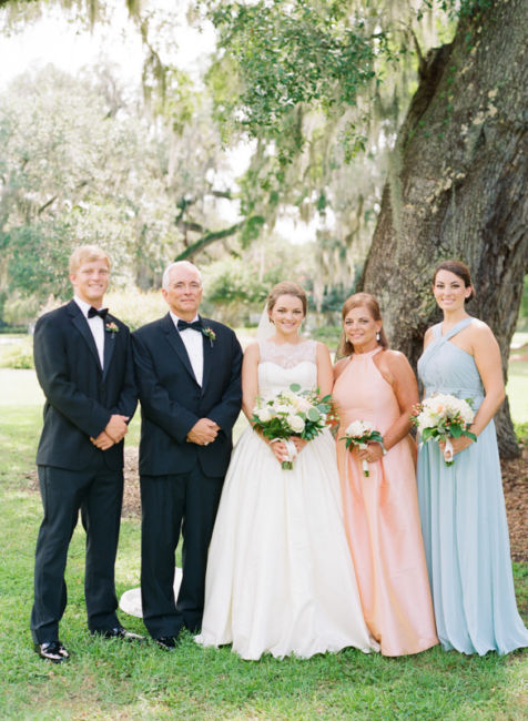 0010_Francie and Walker Murrells Inlet Wedding {Jennings King Photography}