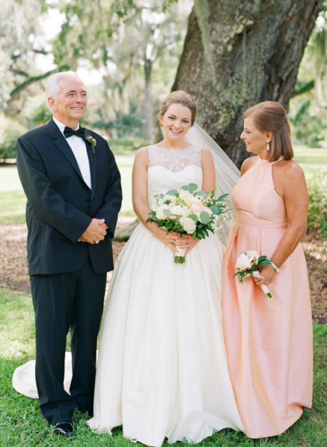 0011_Francie and Walker Murrells Inlet Wedding {Jennings King Photography}