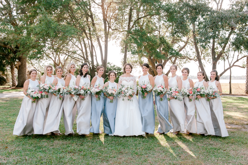 0011_Martha and Will Lowndes Grove Wedding {Jennings King Photography}