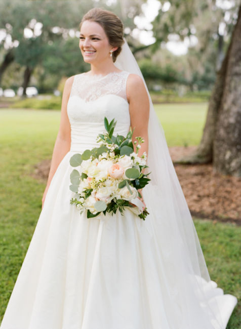 0012_Francie and Walker Murrells Inlet Wedding {Jennings King Photography}