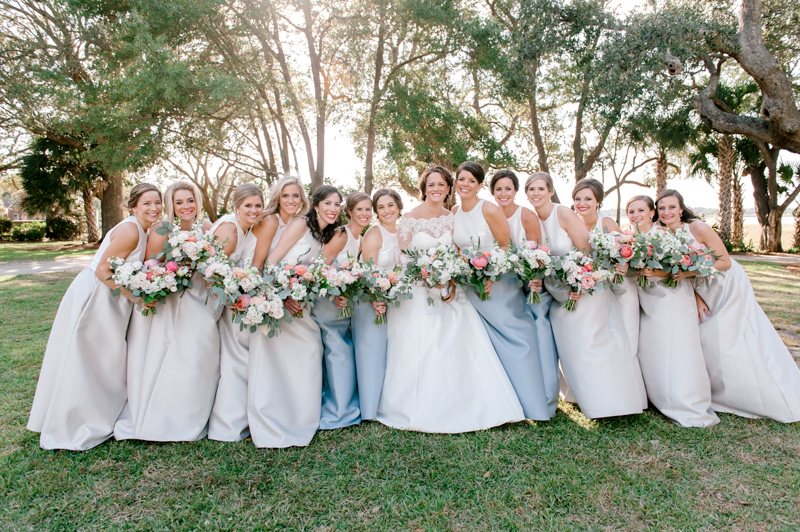 0012_Martha and Will Lowndes Grove Wedding {Jennings King Photography}