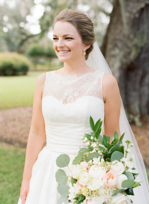 0013_Francie and Walker Murrells Inlet Wedding {Jennings King Photography}