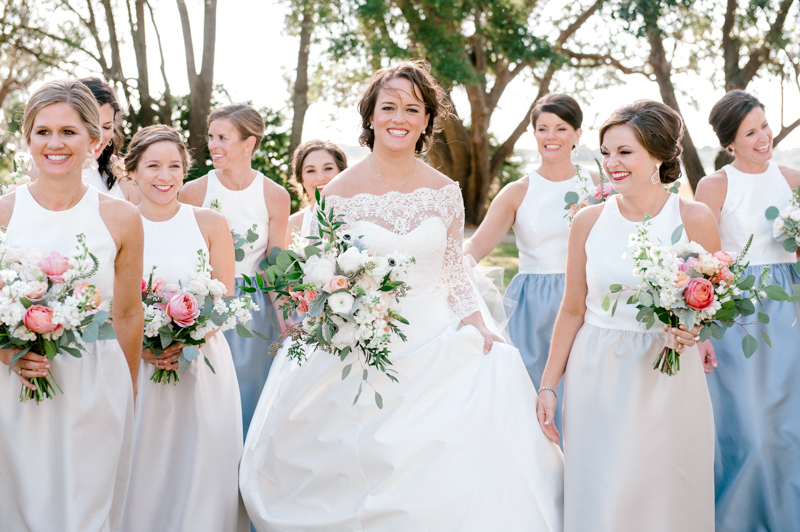 0013_Martha and Will Lowndes Grove Wedding {Jennings King Photography}