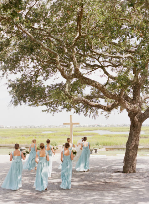 0014_Francie and Walker Murrells Inlet Wedding {Jennings King Photography}