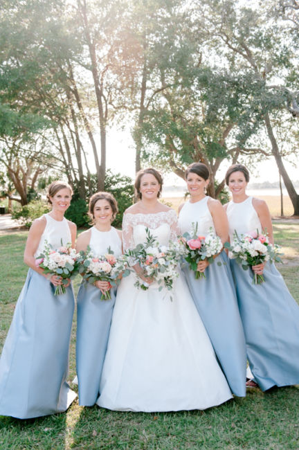 0014_Martha and Will Lowndes Grove Wedding {Jennings King Photography}