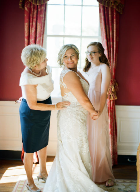 0017_Sharon and Tony William Aiken House Wedding {Jennings King Photography}