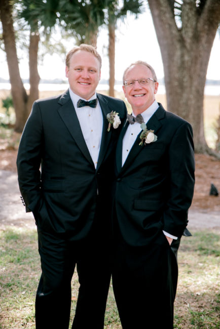 0018_Martha and Will Lowndes Grove Wedding {Jennings King Photography}