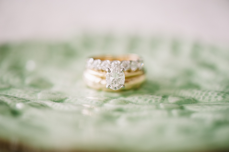 0019_Francie and Walker Murrells Inlet Wedding {Jennings King Photography}