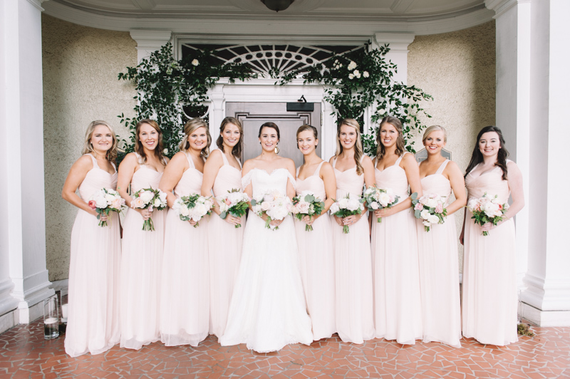 0020_Elizabeth And Bedford Poinsett Club wedding {Jennings King Photography}