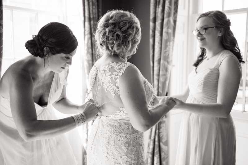 0020_Sharon and Tony William Aiken House Wedding {Jennings King Photography}