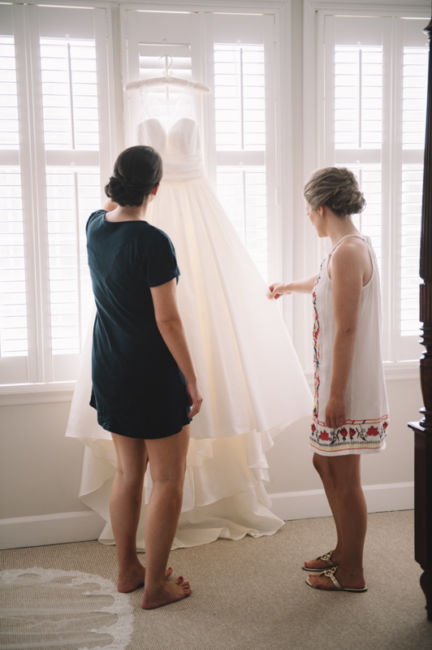 0025_Francie and Walker Murrells Inlet Wedding {Jennings King Photography}